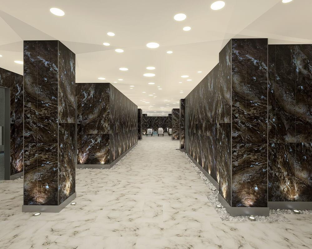 hotel-taraz-2015_25
