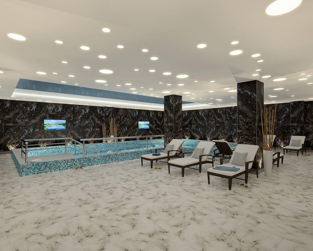 hotel-taraz-2015_28