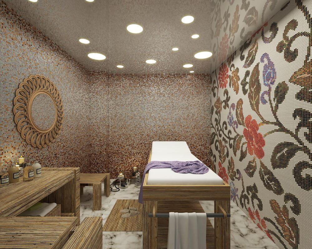 hotel-taraz-2015_32