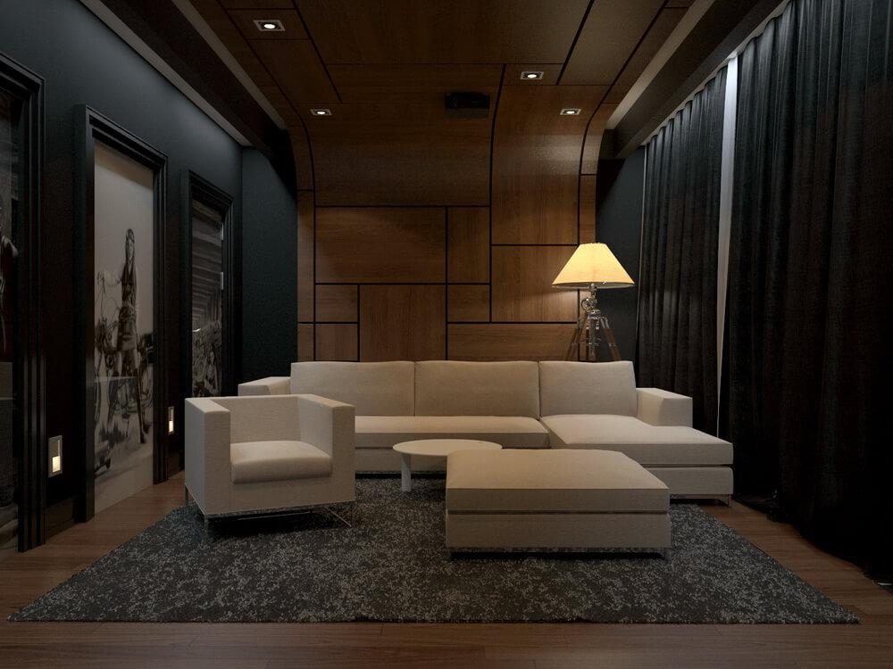 saranda-house-600-2013_15
