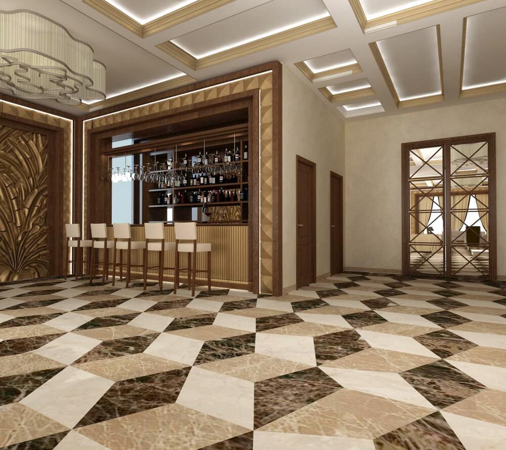 taraz-ballroom-2015_01