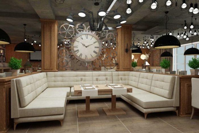 taraz-restaurant-2015_01