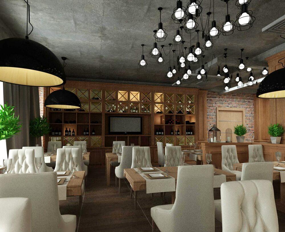 taraz-restaurant-2015_02