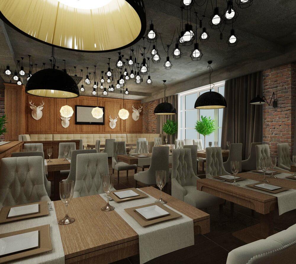taraz-restaurant-2015_08