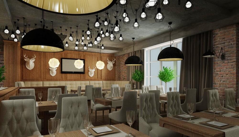 taraz-restaurant-2015_09